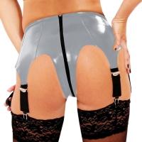 insistline 9031 datex strapse - fetish strapsgürtel