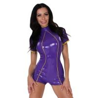 insistline 9304 datex body - fetish pants bodysuit