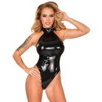 insistline 9390 datex body - fetish bodysuit