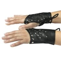 ledapol 102 leder handschuhe - damen handschuhe