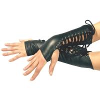 ledapol 102c leder handschuhe - damen handschuhe