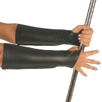 ledapol 5223 leder handschuhe - damen handschuhe