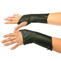 ledapol 5266 leder handschuhe - damen handschuhe