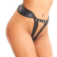ledapol 5273 leder slip - harness slip