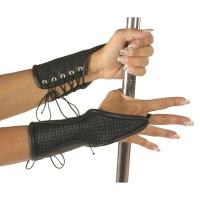 ledapol 5519 leder handschuhe - damen handschuhe
