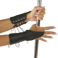 ledapol 5523 leder handschuhe - damen handschuhe