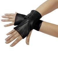 ledapol 5616 leder handschuhe - damen handschuhe