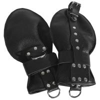 ledapol 8009 leder handschuhe