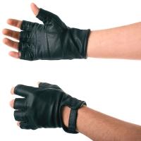 ledapol 967 leder handschuhe - damen handschuhe