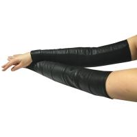ledapol 969 leder handschuhe - damen handschuhe