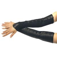 ledapol 978 leder handschuhe - damen handschuhe
